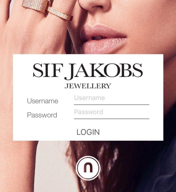 SJJ_RetailerAPP