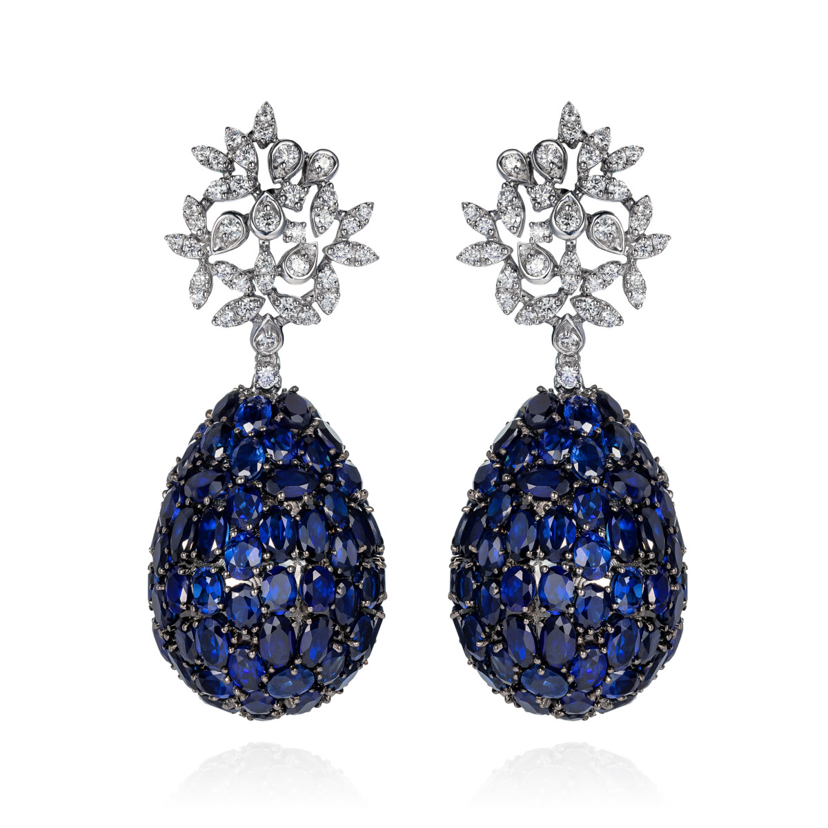 Satta-Matturi-Earrings-2