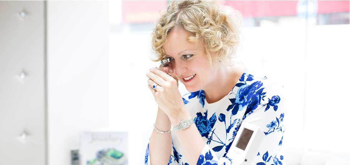 Helen Dimmick Consulting – Helen 1