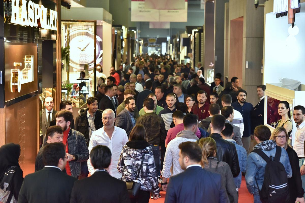 IstanbulJewelryShow_Mart-March_2018 (19)
