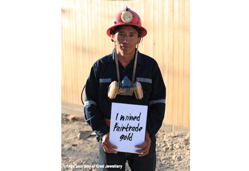 Fairtrade miner edit