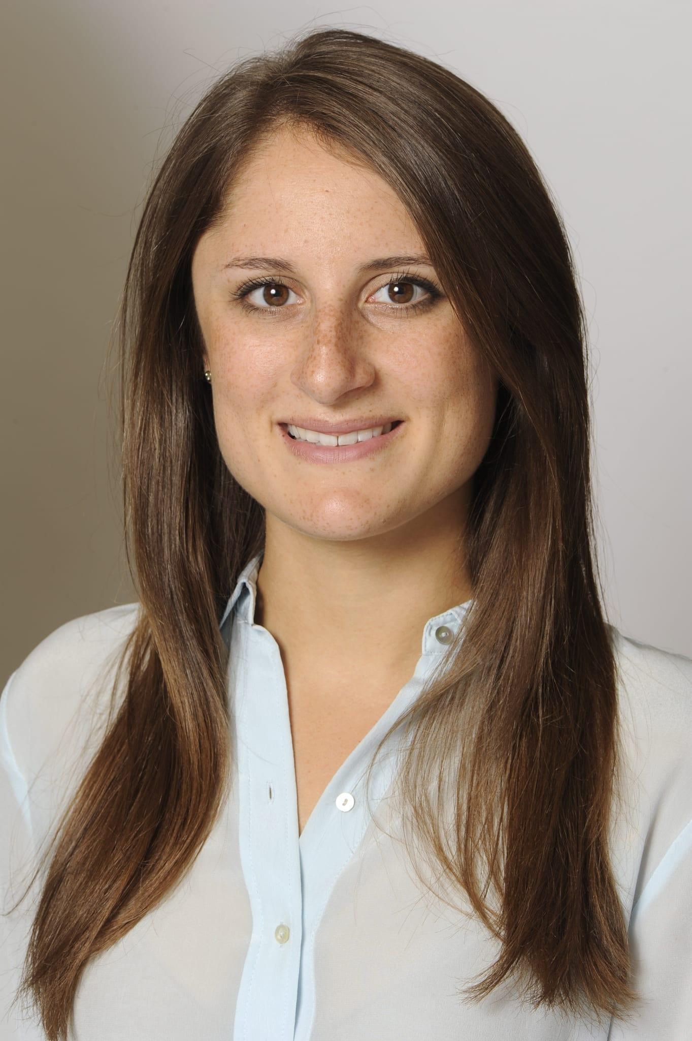 Danielle Chibb