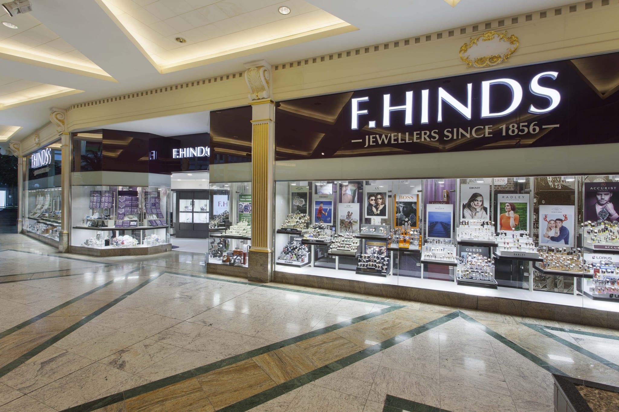 FHindsTraffordCentre (2)