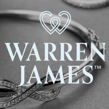 wareen-jamess-e1513854628931