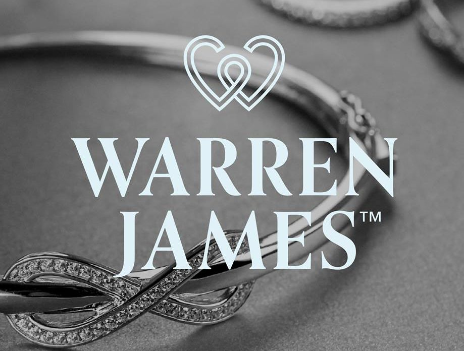 wareen-jamess-e1513854628931