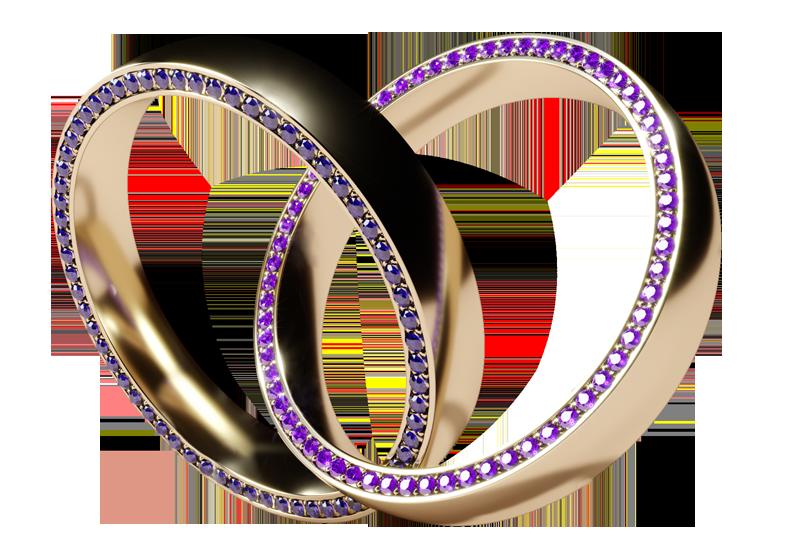 Pride jewellery #1 resized