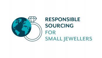 Responsible Sourcing for Small Jewellers Levin Sources