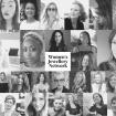 WJN Ambassador montage – June 2019