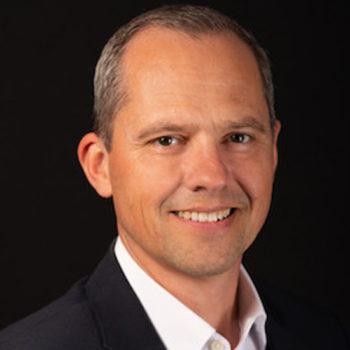 Erik Scmidt