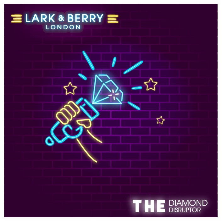 LBERRY