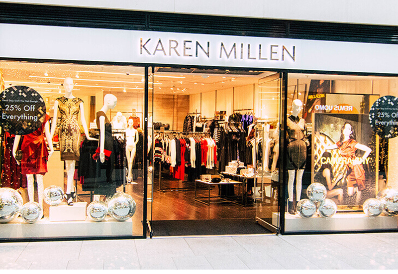 VSQ-Store-KarenMillen