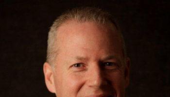 Jonathan-Payne-managing-director