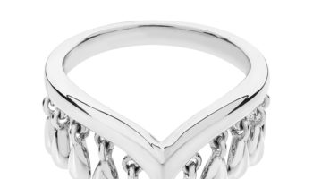 TDR3 ring