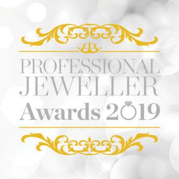 PJ-Awards-Slide