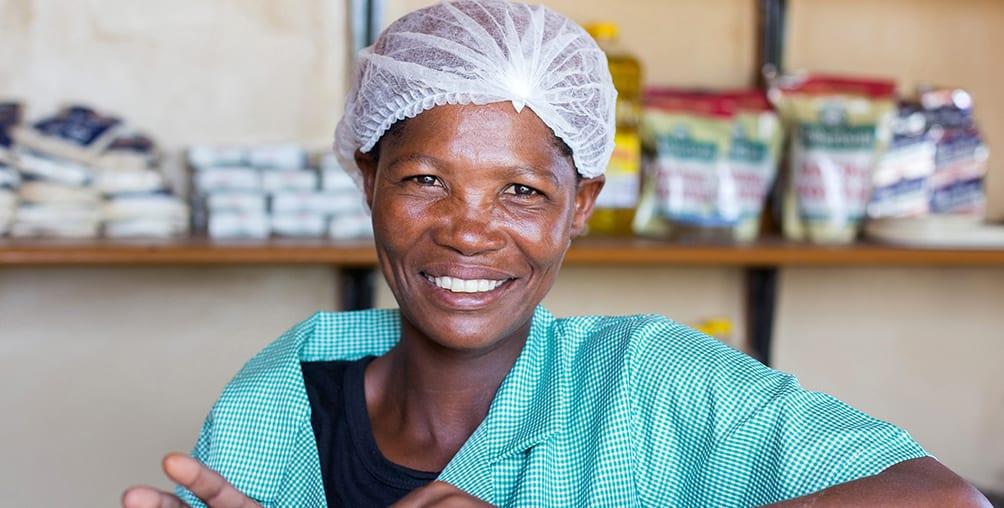 botswana-entrepreneur