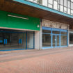 shutterstock-high-street-vacancy-crop