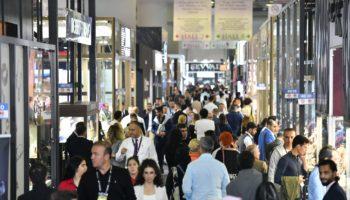 Istanbul Jewelry Show – Ekim _October 2019 (4)