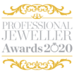 PJ-Awards-2020-Logo-Gold