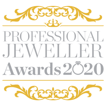 PJ-Awards-2020-Logo-Gold