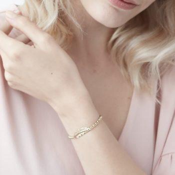 positivity-feather-bracelet-gold-p273-4631_medium