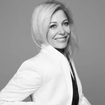 Nadja Swarovski (for web)
