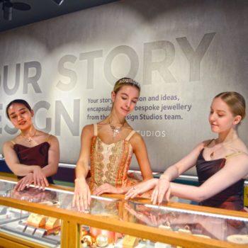Nutcracker-dancers-in-collections-by-Harriet-Kelsall-Bespoke-Jewellery