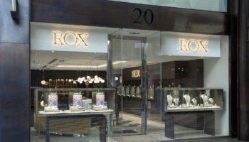 Rox Liverpool_exterior