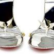 diamond-shoes