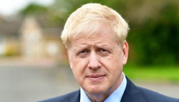 Boris-Johnson (1)