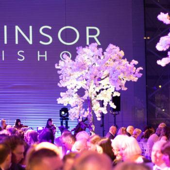 Winsor Bishop x