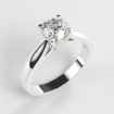UKs-Perfect-Engagement-Ring-7