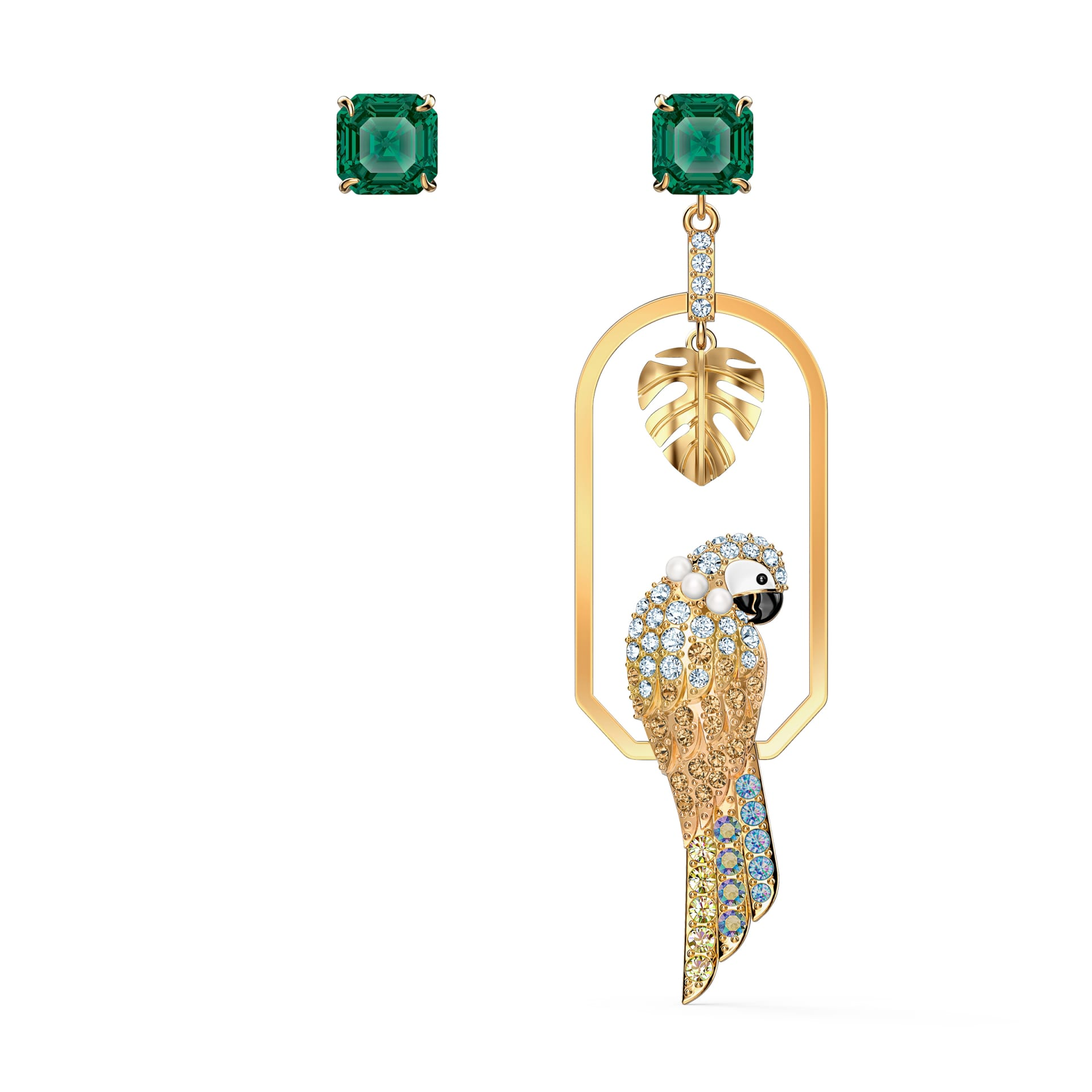 tropical-earrings-5519255-jpg