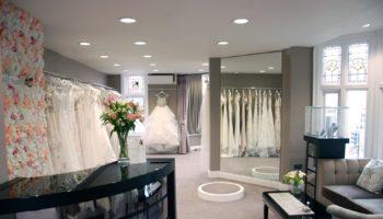 Bridal area 2_11130573