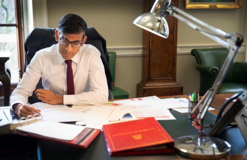 Chancellor-at-work-Feb-20