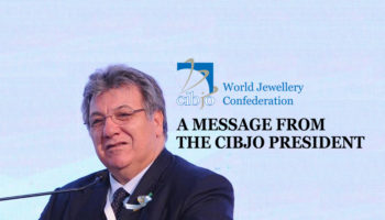 GC-AMessage-from-the-CIBJO-President-banner-2