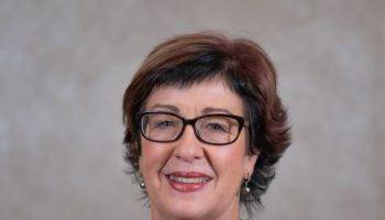 Helen Haddow