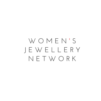 Women's Jewellery Network – NEW LOGO