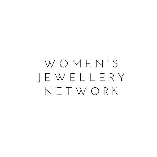 Women's Jewellery Network – NEW LOGO