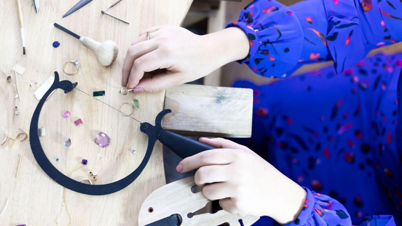 Jessica+Rose+Jewellery+Business