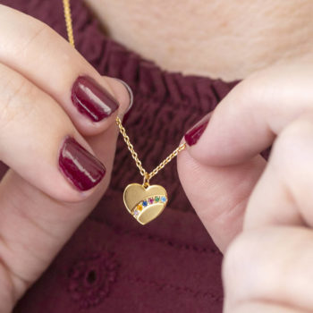 original_gold-rainbow-heart-necklace