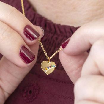 original_gold-rainbow-heart-necklace