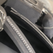 Curteis Chains
