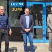 Clarity & Success acquires JUPA