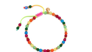 Hope Bracelet – Lola Rose