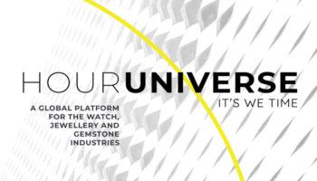 HourUniverse-homepage