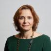 Sarah Kuijlaars