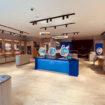 Swarovski Crystal Studio