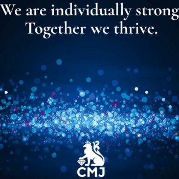 Thrive together