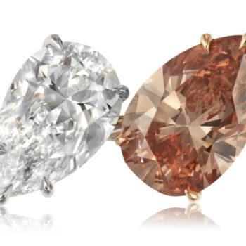 FANCY DEEP BROWNISH-ORANGE DIAMOND RING_V2