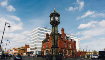 Jewellery-Quarter-Chamberlain-Clock-small